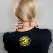 Bvb-women-4