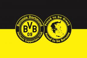 new logo (18 12 2015)
