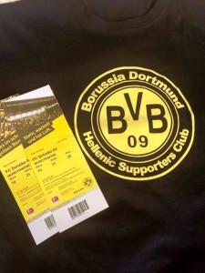 Dortmund-GE