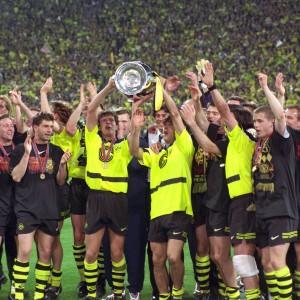 champions-league-97
