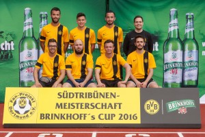 su%cc%88dtr-meister-brinkh-cup-2016_211