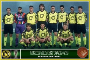 1993_dortmund