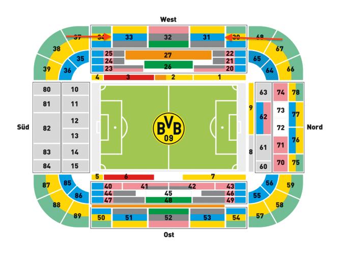 Sitzplan-SIGNAL-IDUNA-PARK_bvbnachricht_voll_regular (2)